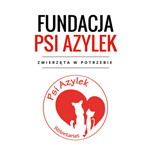 Fundacja Psi Azylek